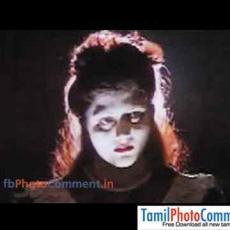 kushboo funny-reaction1