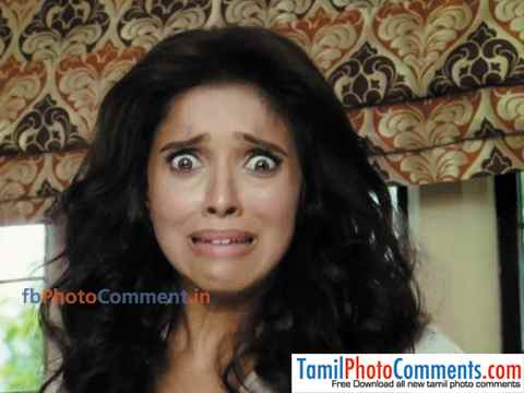asin funny-reaction