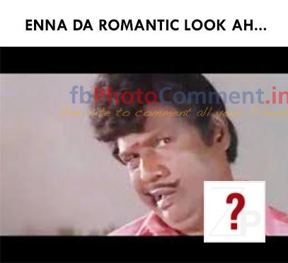 Vadivelu Romantic Look enna_romantic_l...