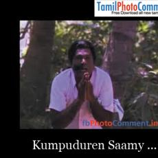 Kumpuduren-Saamy-...