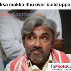 gokka-makka-ithu-over-build-uppa-irukku_595_logo_white