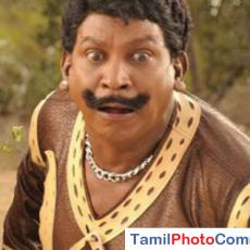vadivelu-reaction