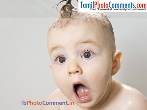Comedian Senthil Reaction