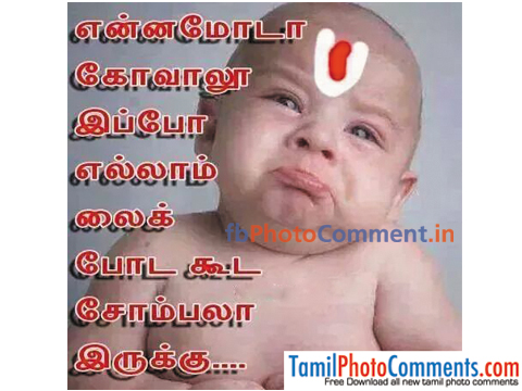 Child Reactions Tamil Tamil Photo Comments Free Download Tamil