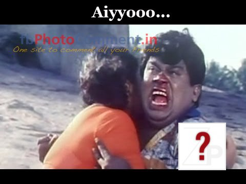 Goundamani and Senthil   Tamil   Tamil Photo Comments Free