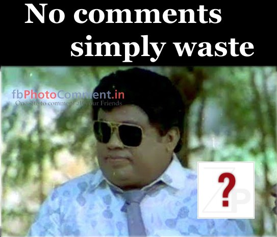 no-comments-simply-waste_595_tamilphotoc