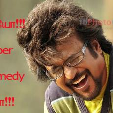 rajinikanth iooo sema comedy pooo copy