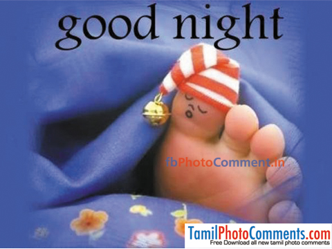 Good night tamil pictures free download