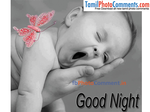 good night images download hd tamil