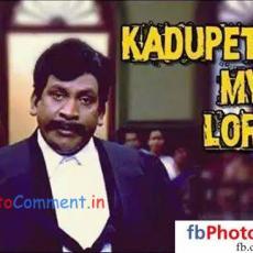 Tamil comedy ringtones mobile download.